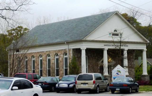 P1090140-2011-03-29-Ormewood-Park-Presbyterian-Church-1914-detail