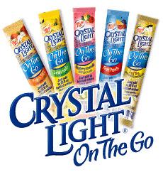 crystallight