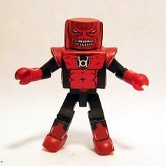 "Atrocitus custom minimate • <a style=""font-size:0.8em;"" href=""http://www.flickr.com/photos/7878415@N07/5572827014/"" target=""_blank"">View on Flickr</a>"