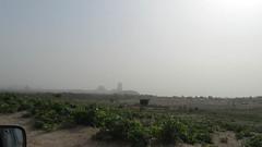 West Africa-2566