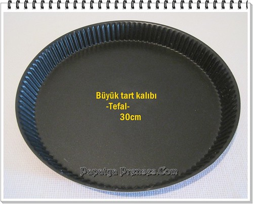 mutfak 012