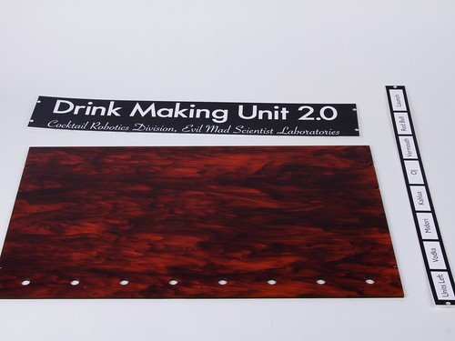 Drink-Making-Unit-2.0 - 13