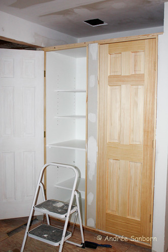 Pantry construction (4 of 4).jpg