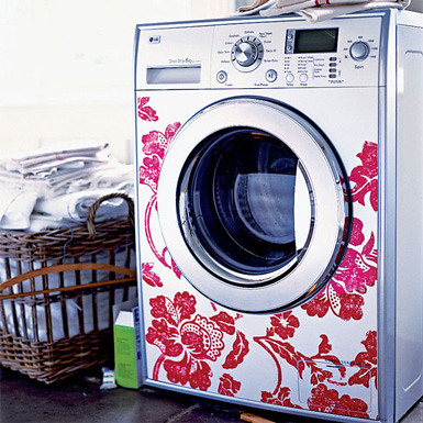 Laundry-Room-Design_Interior-Design-Ideas_1