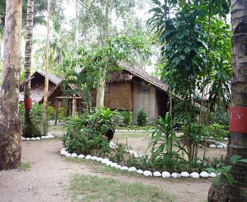 Negros-Sipalay-Sugar Beach (74)