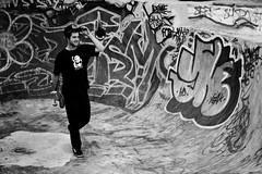 bowlscum-april004 (matt.bedford86) Tags: canon graffiti pools bowls shredding blackandwhitephotography candidphotography canon2470f28l skateculture sportphotography abandonedmansion skatephotography perthphotographer mattbedford canoneso5dmkii mattbedfordphotography bowlscum