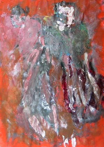 R.Ychai_mixed-media_2011 by R. Ychai