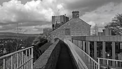 Alt View (Gio Marchese) Tags: castle lumix view alt lancashire panasonic valley g2 dmc blackdiamond clitheroe lancs ribble flickraward doublyniceshot tripleniceshot flickraward5 mygearandme mygearandmepremium dmcg2