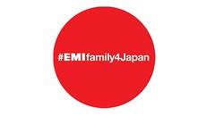 EMI for Japan