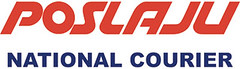POSLAJU-Logo