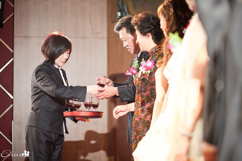 [婚禮紀錄]博海&家禎文定_114