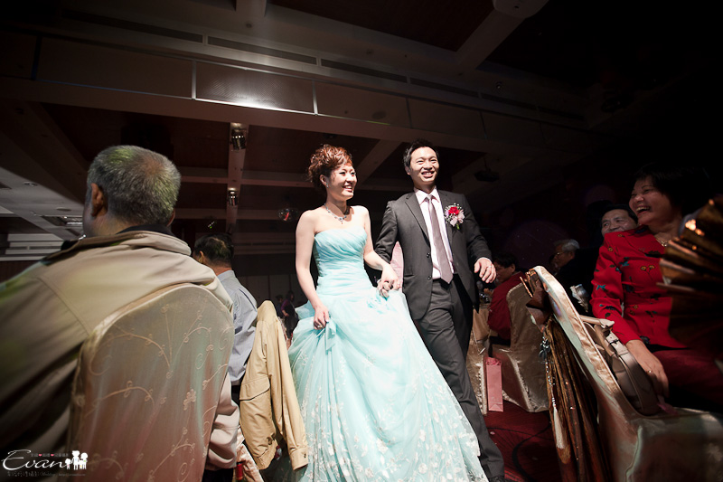 [婚禮紀錄]博海&家禎文定_134