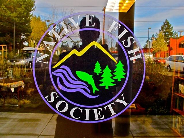 native fish society photo one
