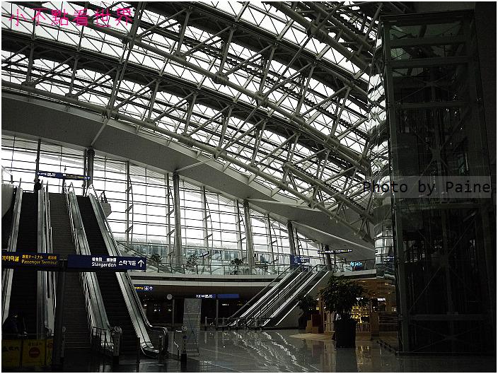 十里2C大廈酒店東大門2C Hostel (13).jpg
