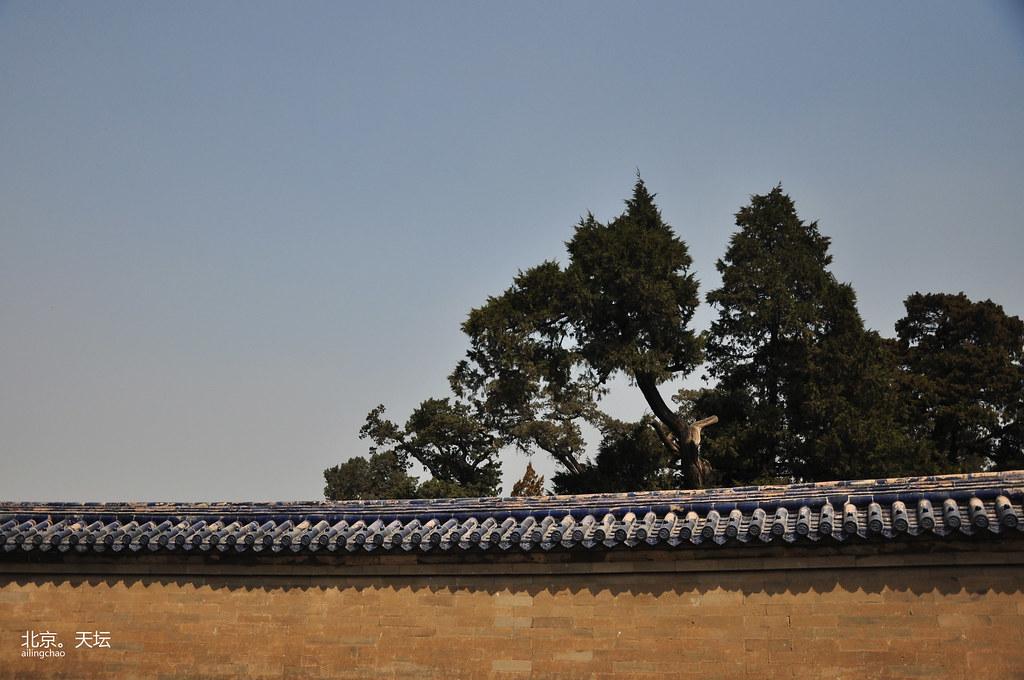 beijing2011_021