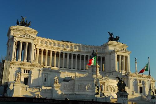 Rome & Vatican 103