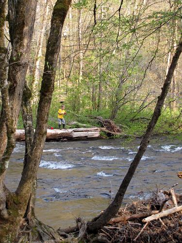 Deep Creek Hiking-2