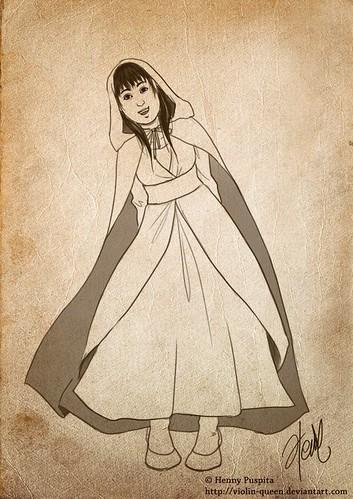 Anna Chu
