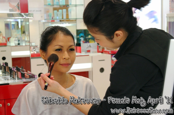 shiseido makeover rebecca-18