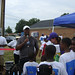 Bethune-Recreation-Center-Playground-Build-Indianola-Mississippi-019
