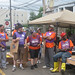 West-Bigelow-Street-Playground-Build-Newark-New-Jersey-010