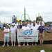 East-Belleville-Center-Playground-Build-Belleville-Illinois-025