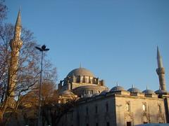 Beyazit (Gijlmar) Tags: turkey europa europe türkiye istanbul mosque törökország türkei mezquita cami istambul turkije turquia masjid estambul moschea mosquée mecset mesquita avrupa moskee evropa turcja moschee eurooppa isztambul мечеть istanboel turecko турция moské európa meczet mešita европа τζαμί stambuł ευρώπη стамбул