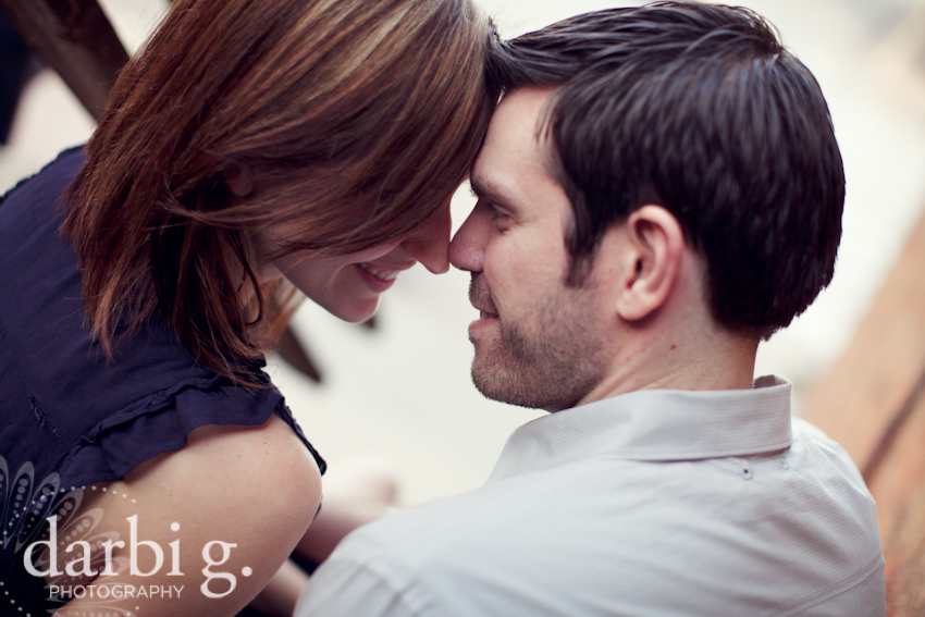 Darbi GPhotography-kansas city parkville wedding engagement photographer-C&J-111_