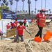 View-Park-Preparatory-Charter-Elementary-Playground-Build-Los-Angeles-California-038