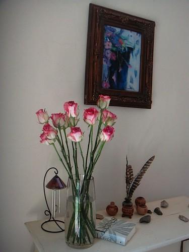 ecuador-easter-roses