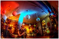 [HDR] Geheimschaltung X presents BIRTHDAY CONNECTION - HONIGFABRIK (Udo Herzog) Tags: hamburg ~ hdr luminance wilhelmsburg honigfabrik qtpfsgui mantiuk geheimschaltungxpresentsbirthdayconnection birthdayconnection
