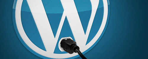 WordPress PDF Plugins