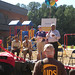 Fickett-Elementary-School-Playground-Build-Atlanta-Georgia-053
