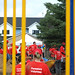 Frank-McLoughlin-Co-Op-Homes-Playground-Build-Brampton-Ontario-118