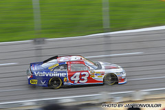 NASCARTexas11 1110 (jbspec7) Tags: cup texas nascar series motor sprint speedway 2011 samsungmobile500