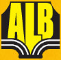 alb_logo
