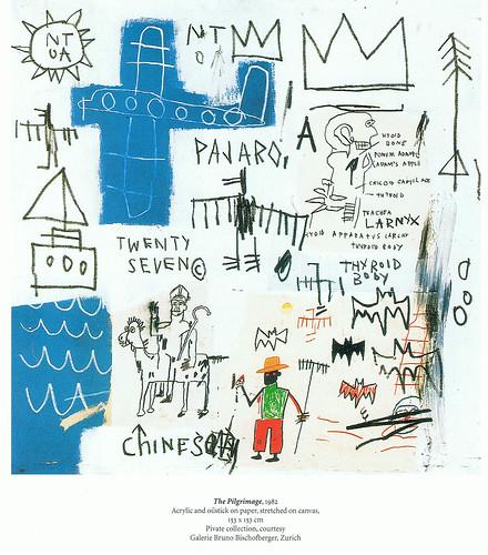 basquiat_the_pilgrimage
