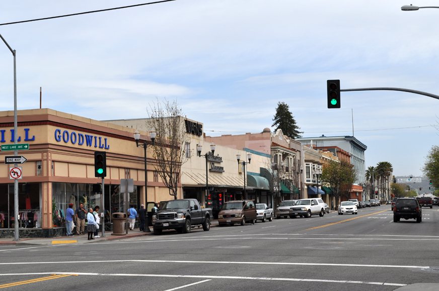 Watsonville Ca Newhairstylesformen2014 Com