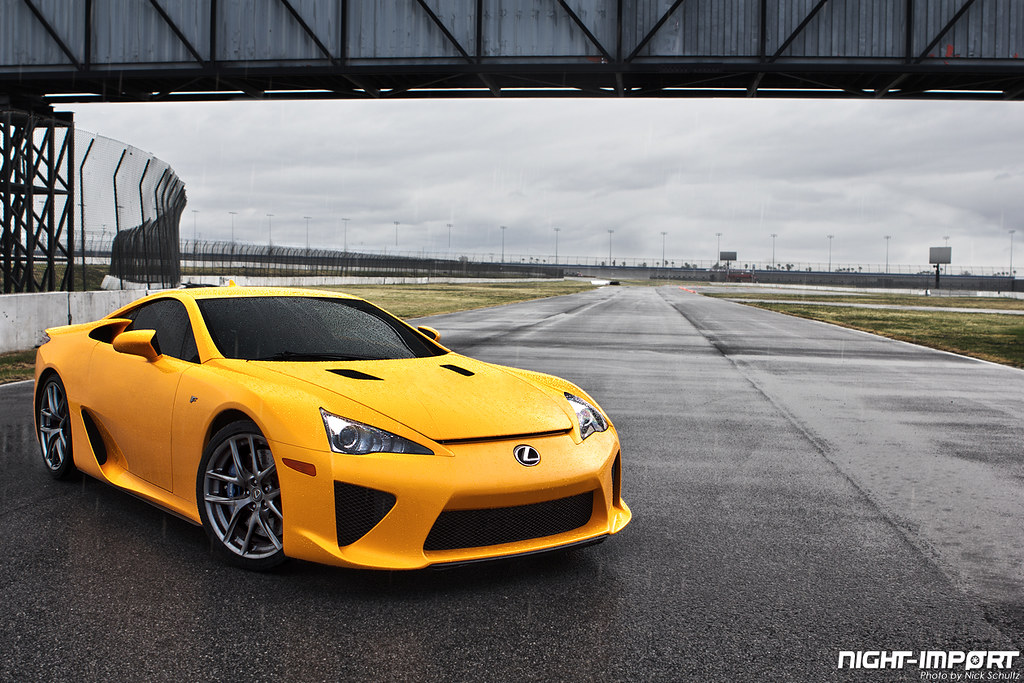 LFA-under-bridge_small