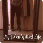 MyNewlyWedlifeButton