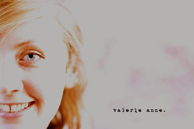valerie_anne_text