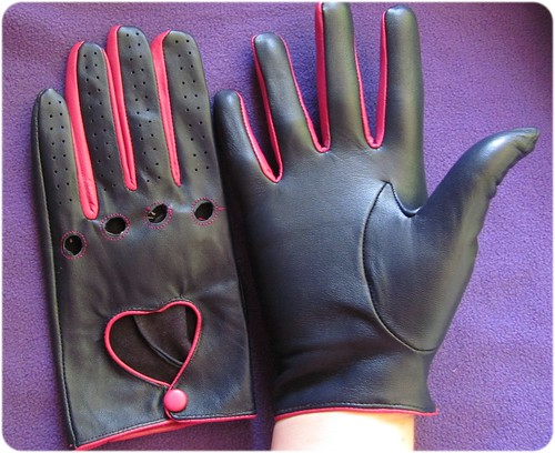 fancygloves