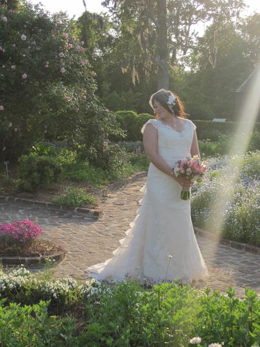 041011_weddingPhotos03