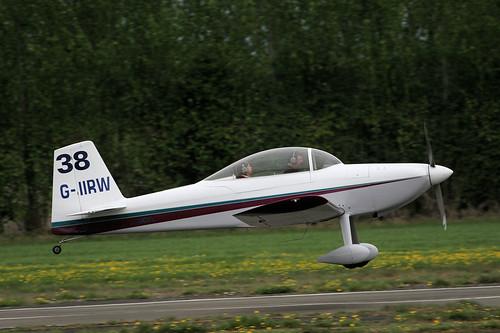 G-IIRW