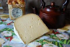 Altejo (Ricard2009 (Mart Vicente)) Tags: cheese queso queijo sir fromage ost formaggio sajt kaas  caws  formatge peynir gazta      brnz sris