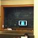 Bases teóricas de la educación en entornos virtuales
