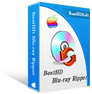 3rdsoft Blu-ray Software Downloading Site updated some New Popular Software 5632803557_15ed40699a_z