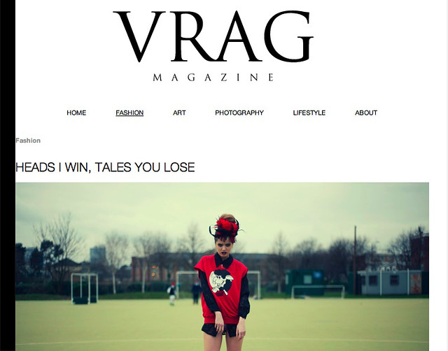Vrag issue2  copy
