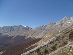 Vercors (ccline) Tags: france montagne alpes spring vercors moutain printemps