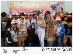 2011-石蚵小麥節-02.jpg